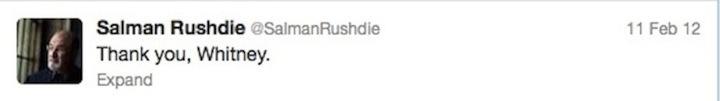 RushdieWhitneyOne