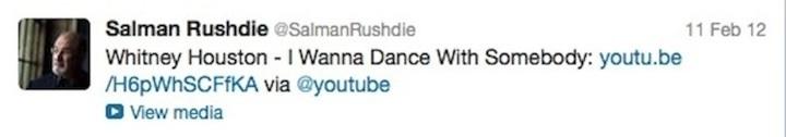RushdieWhitneyTwo